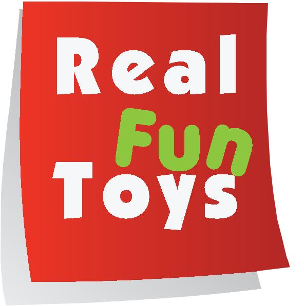 Real Fun Toys