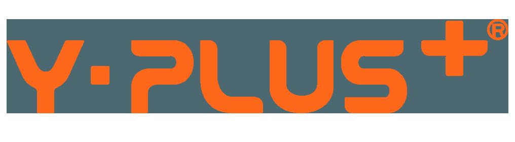 Y-Plus