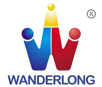 Wander Long