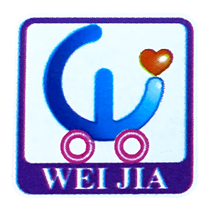 Wei Jia Toys